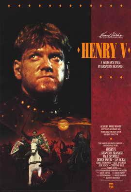 henry-v-movie-poster.jpg