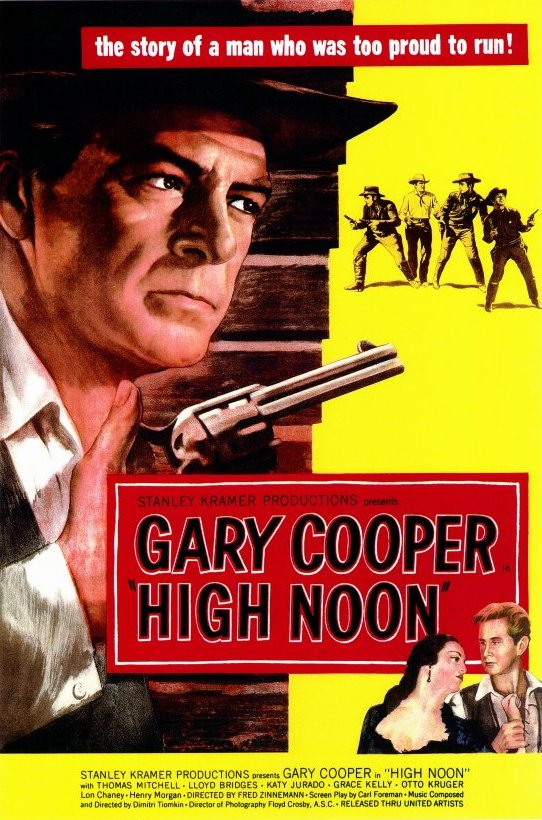 high-noon-movie-1952.jpg