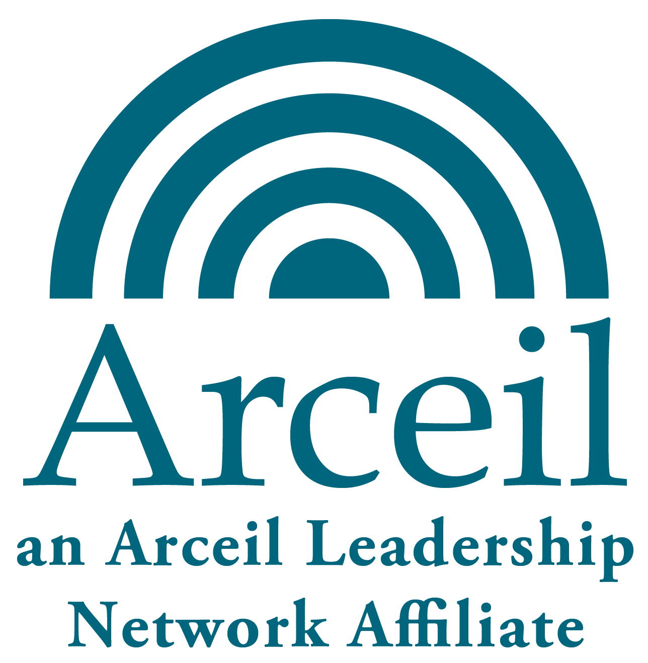 Arceil-Logo-Network-Affiliate.png