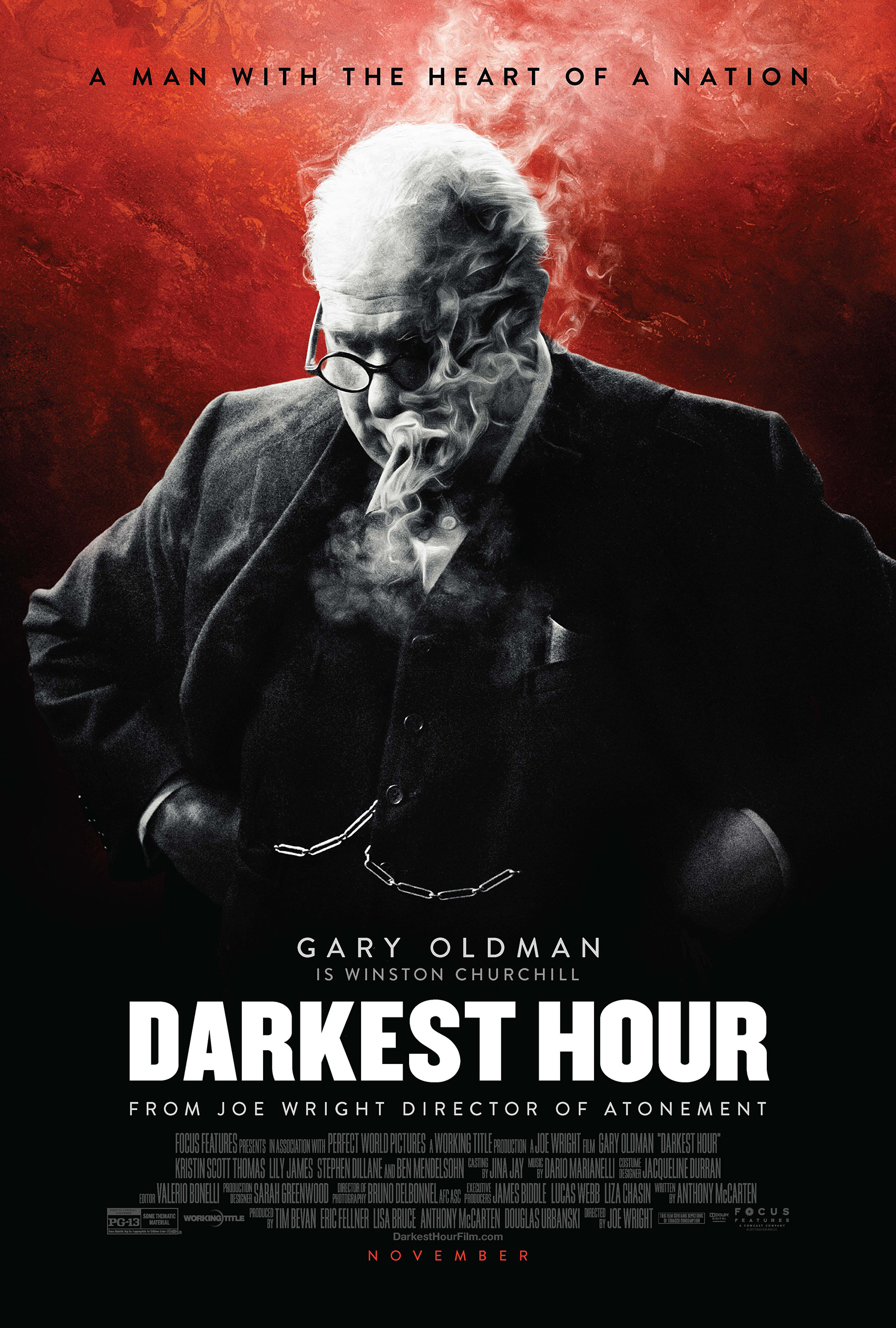 darkest-hour-poster2-large.jpg