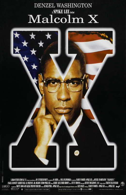 malcolm-x-movie-poster-1992-1020471047.jpg