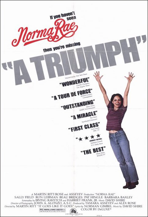 norma-rae-movie-poster.jpg
