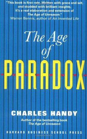 age-of-paradox.jpg
