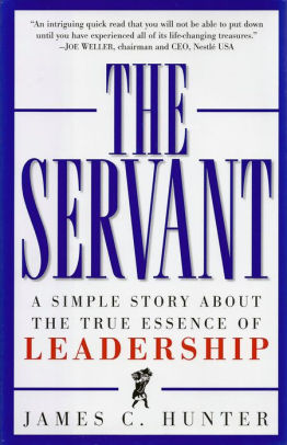 servant.jpg