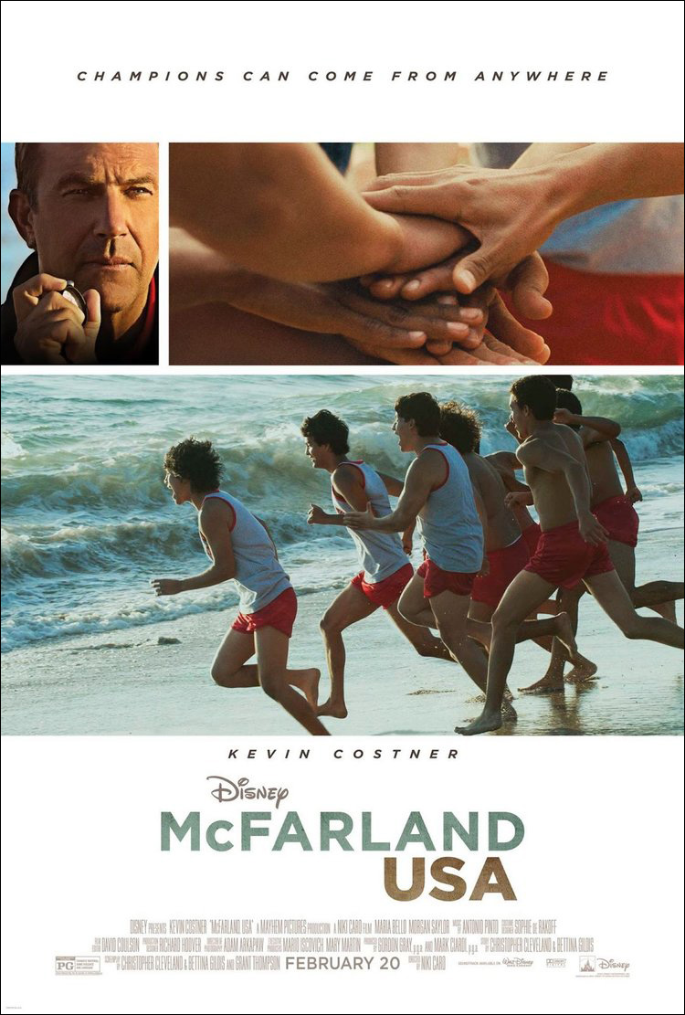 McFarland-USA-Movie-Poster-border.jpg