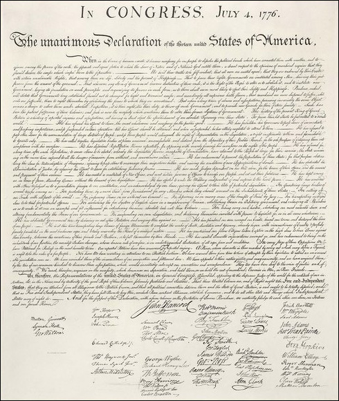 United_States_Declaration_of_Independence-border.jpg