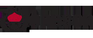 logo-sc-johnson.png