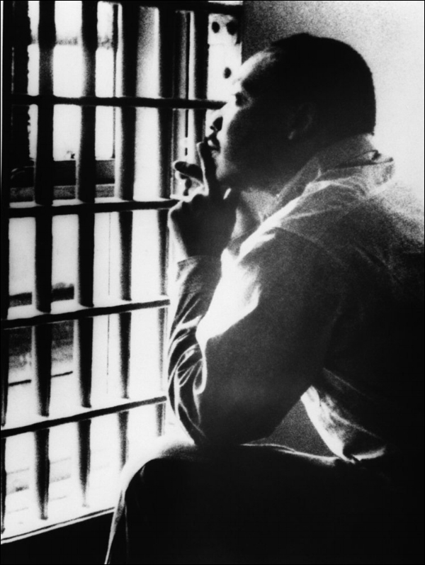 mlk-in-birmingham-jail-border.jpg