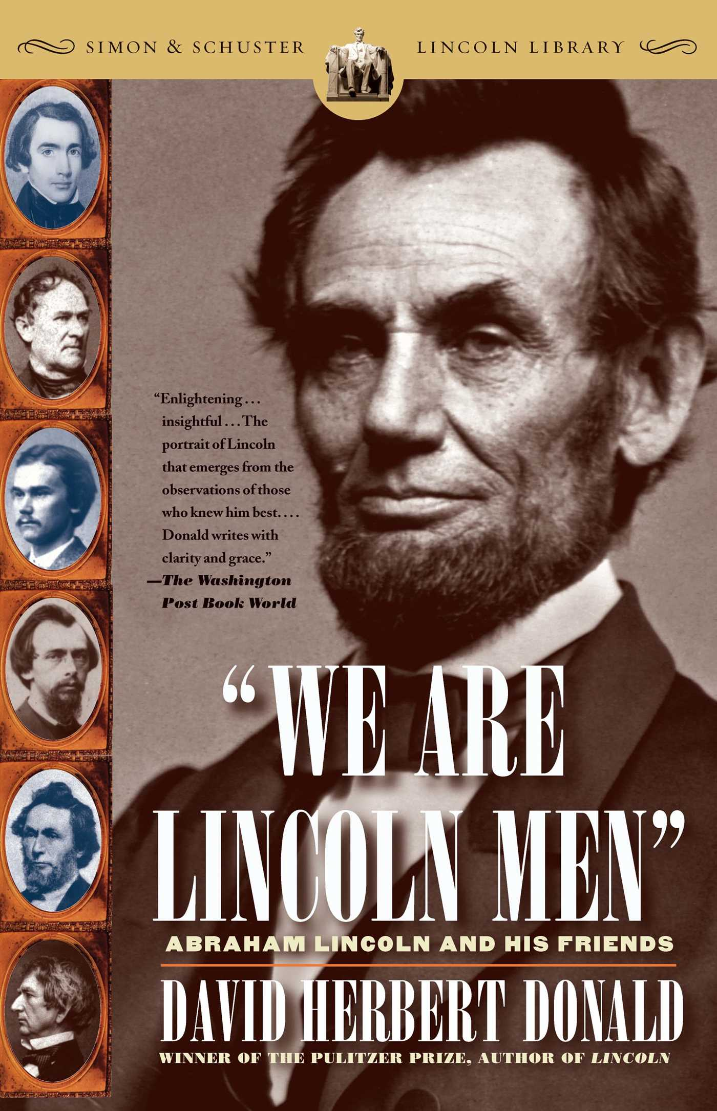we-are-lincoln-men-9780743254700_hr.jpg