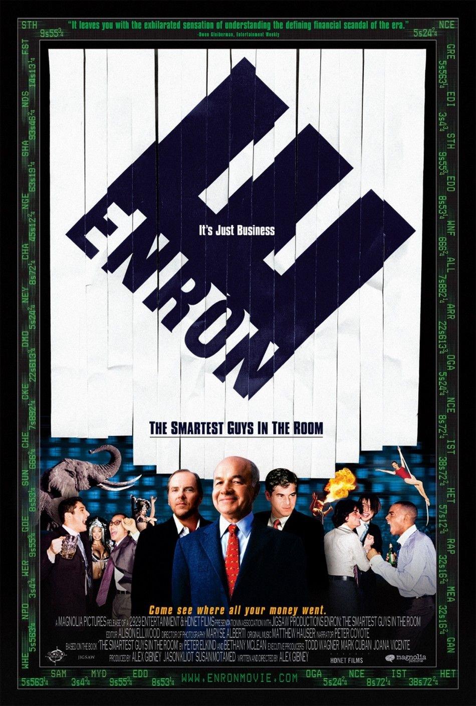 Enron.jpg