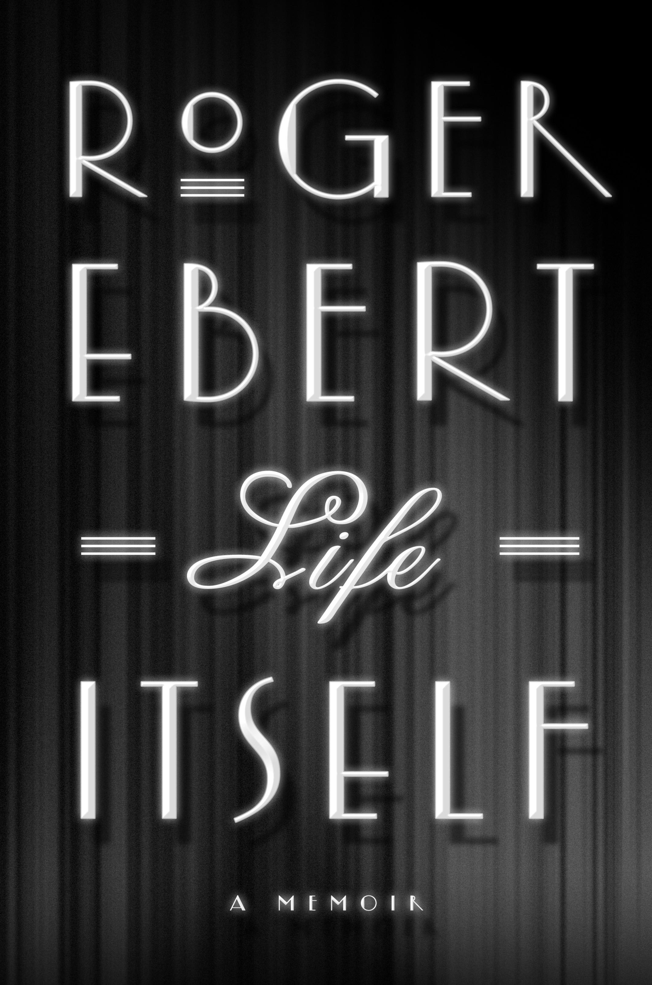 Life Itself.jpg