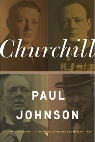 Churchill+pj.jpg