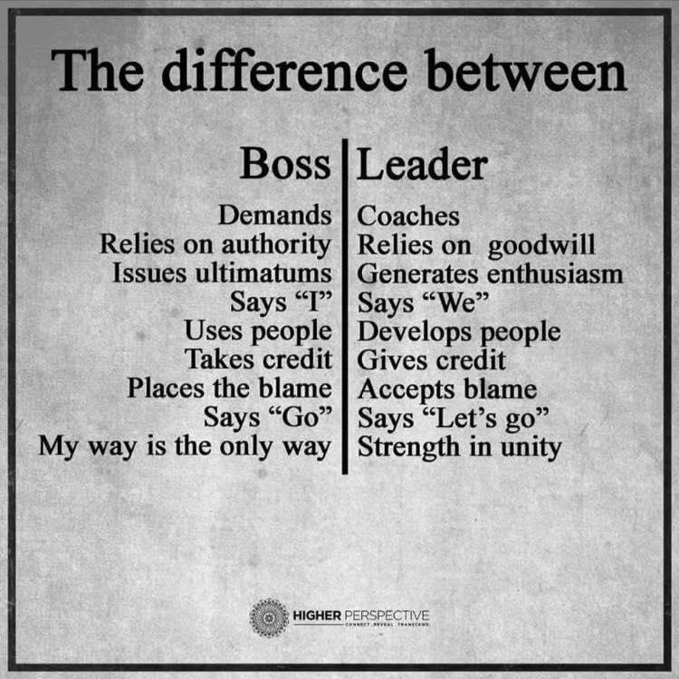 Boss or Leader.jpg