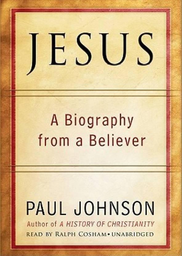 jesus-a-21st-century-biography-original-imaeajuppc2rczmc.jpeg