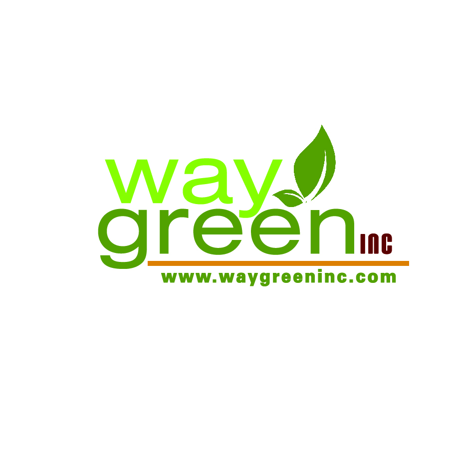 Waygreen inc logo.jpg