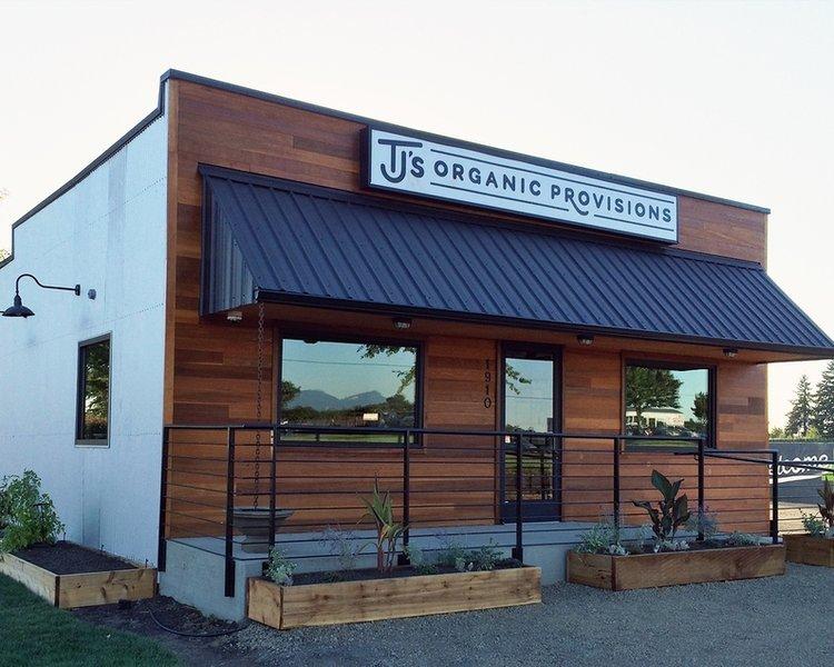 tjs-organic-provisions-outside.jpg