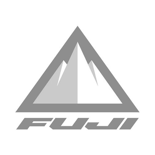 fuji-affiliate-logo.jpg