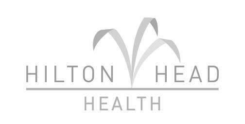 h3-affiliate-logo.jpg