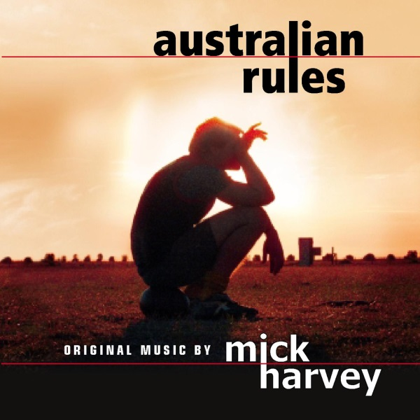 australian-rules-600.jpg