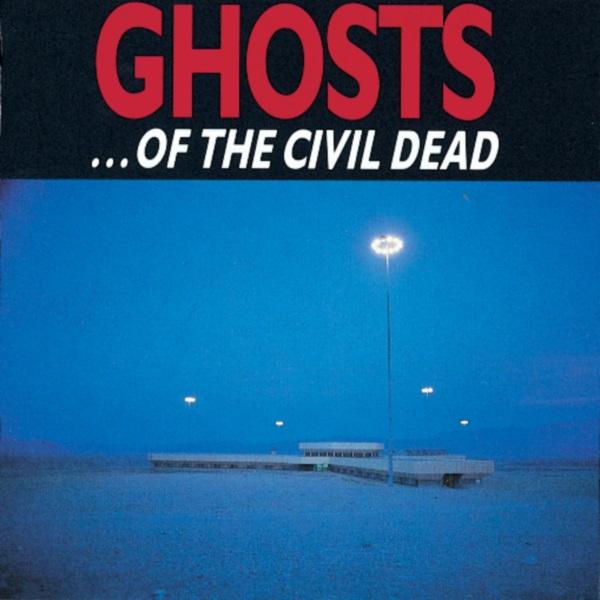 ghosts-of-the-civil-dead-600e.jpg