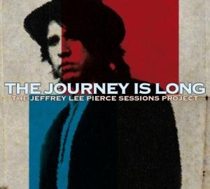 the-journey-is-long-300.jpg