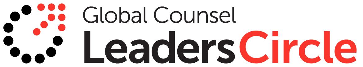 GCLeaders Circle logo2.jpg