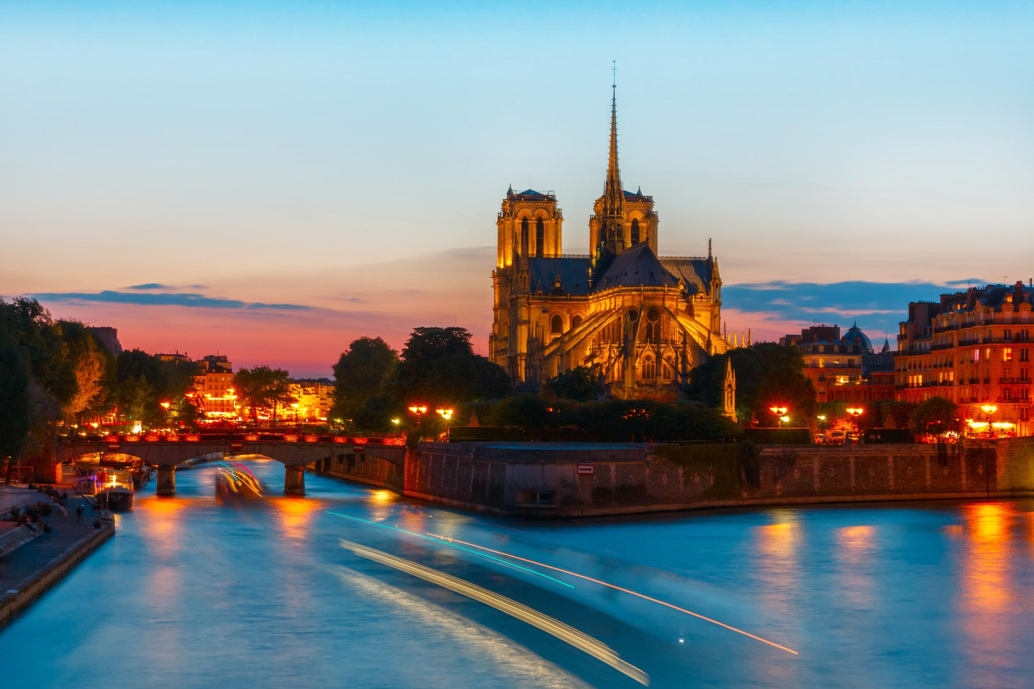 Paris image for Sept 19-20-lighter sky.jpg