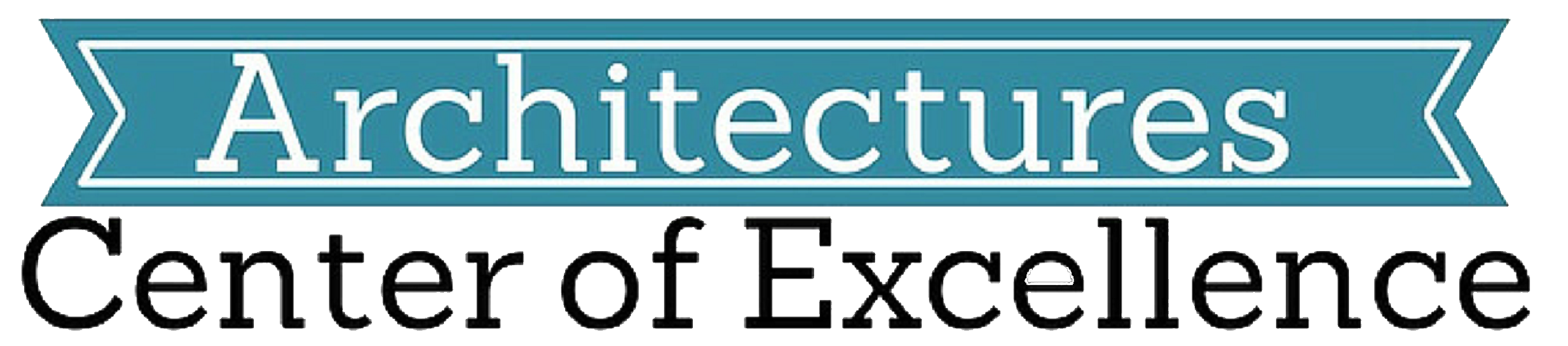 Architectures COE Header Logo.png
