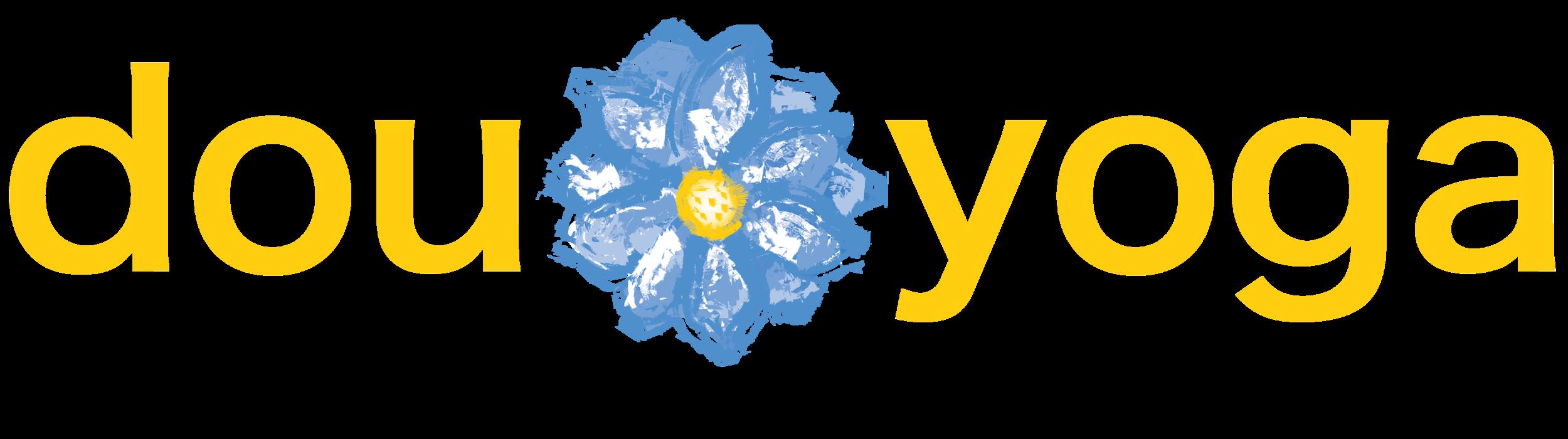 ORIGINAL - Dou Yoga logo.png