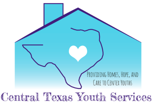 Central Texas Youth Services