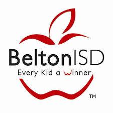 Belton Independent School District