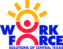 Workforce Solutions of Central Texas