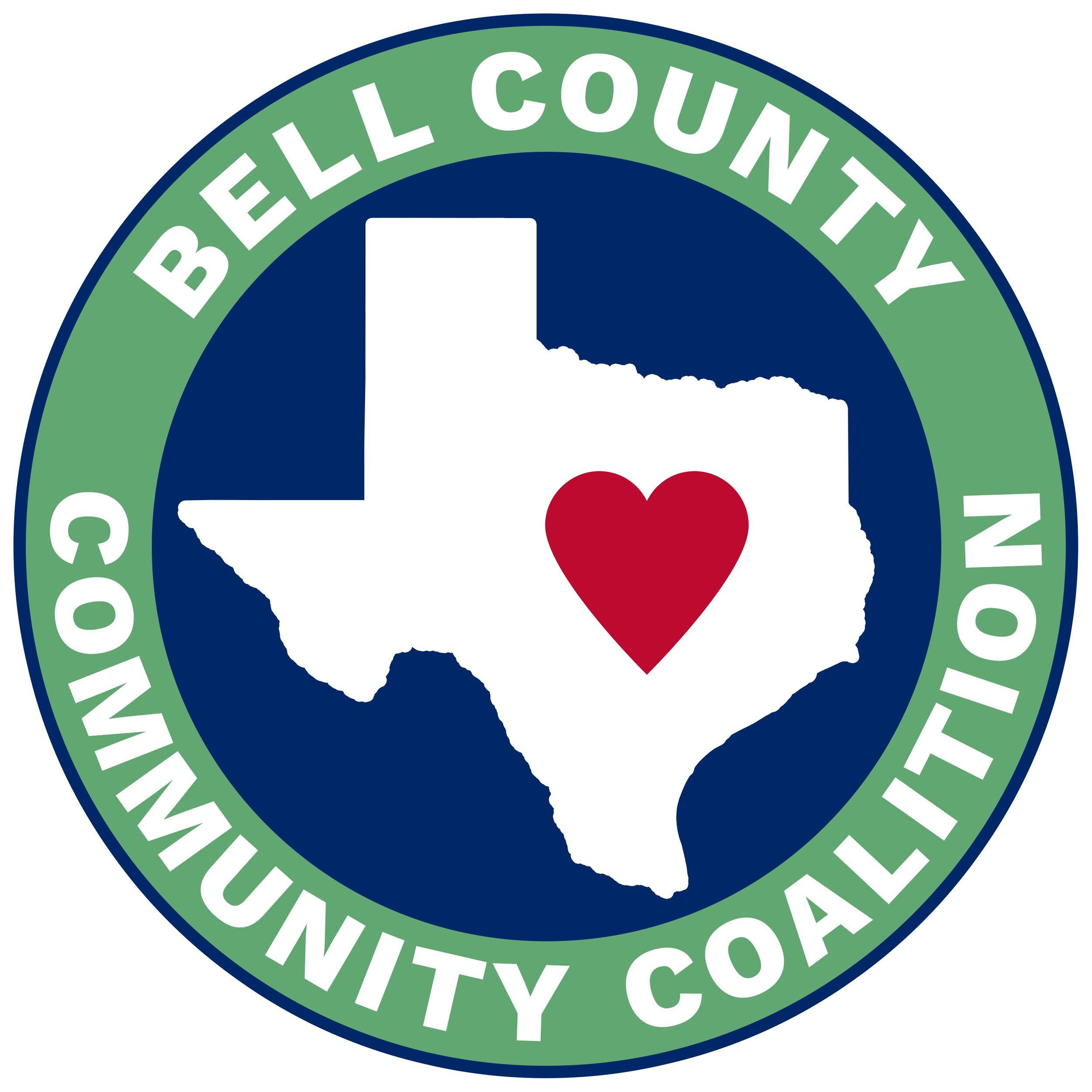 Bell County Community Coalition