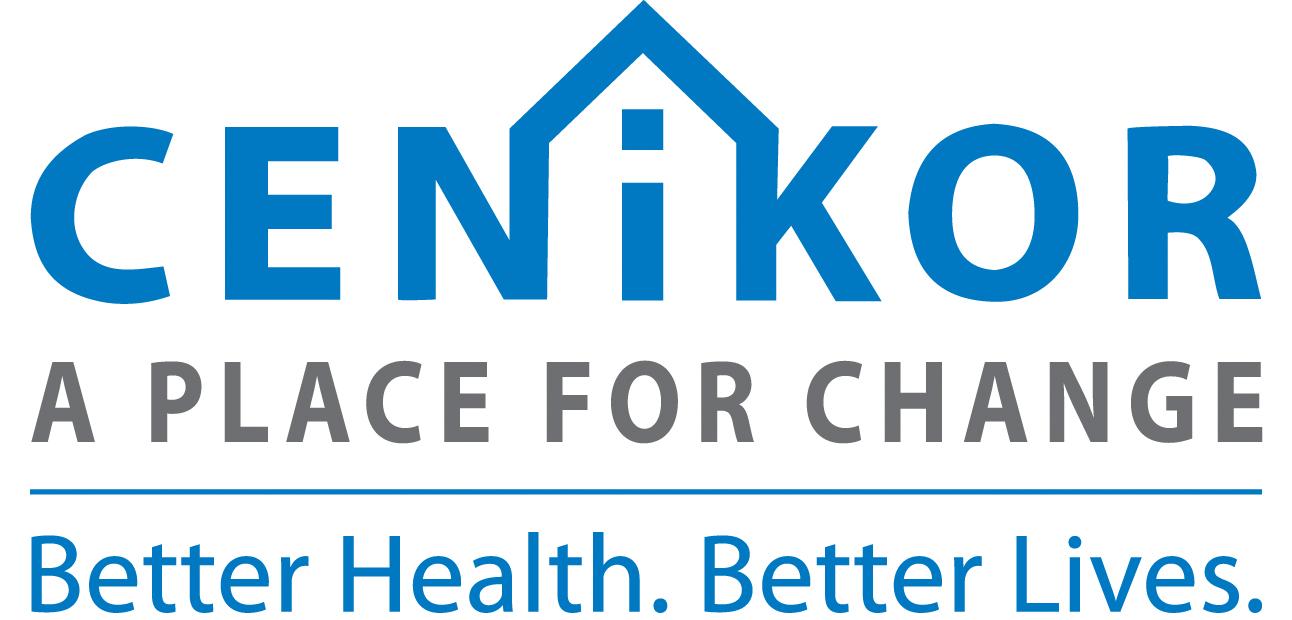 Cenikor Foundation