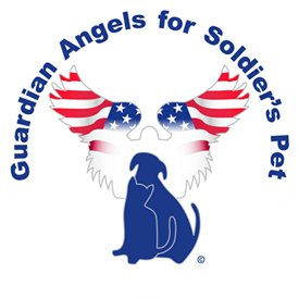 Guardian Angels for Soldier's Pets