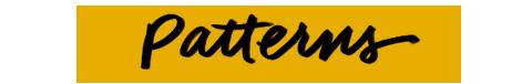 Pattern_header.png