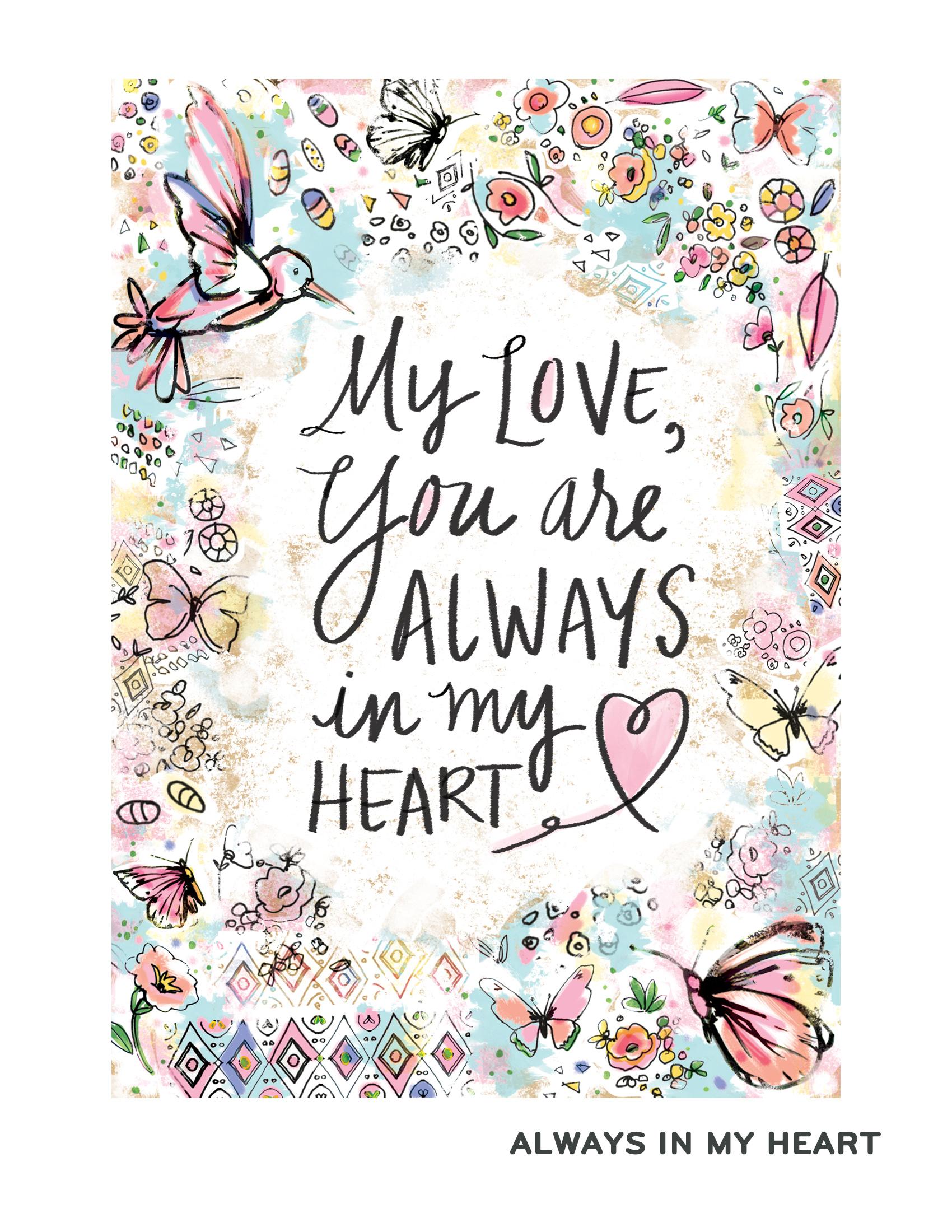 Always in my heart.jpg