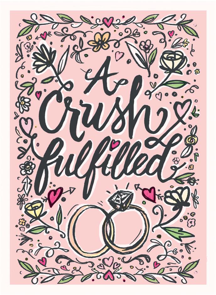 Crush_Fulfilled_Card_flat.jpg