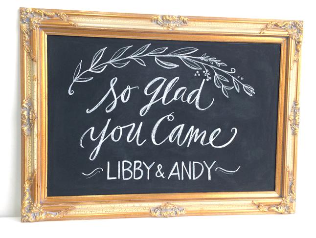 lettering_weddingsign.jpg