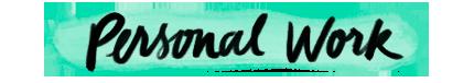 personalwk_header.png