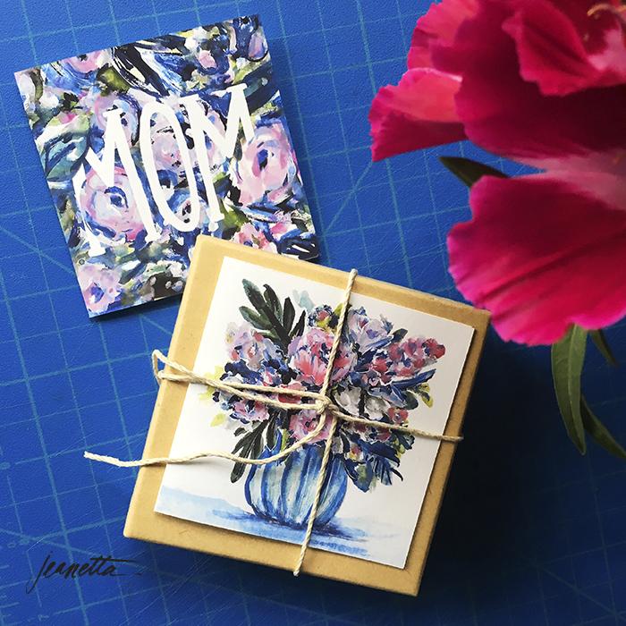 Card_Flowers_Mothersday.jpg