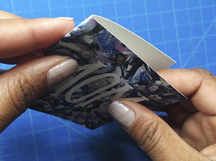 Card_folding2.jpg