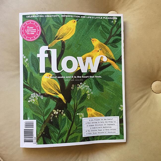 JGonzales_FLowMagazine1