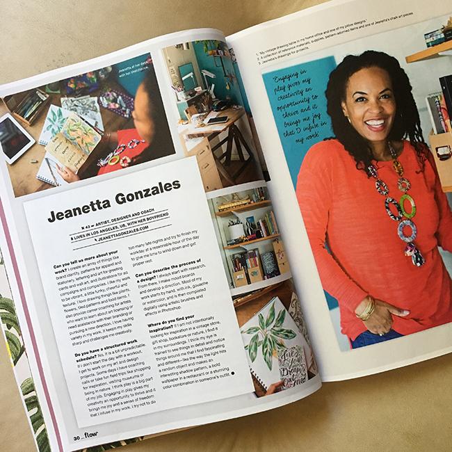 JeanettaGonzales_FLowMagazine2