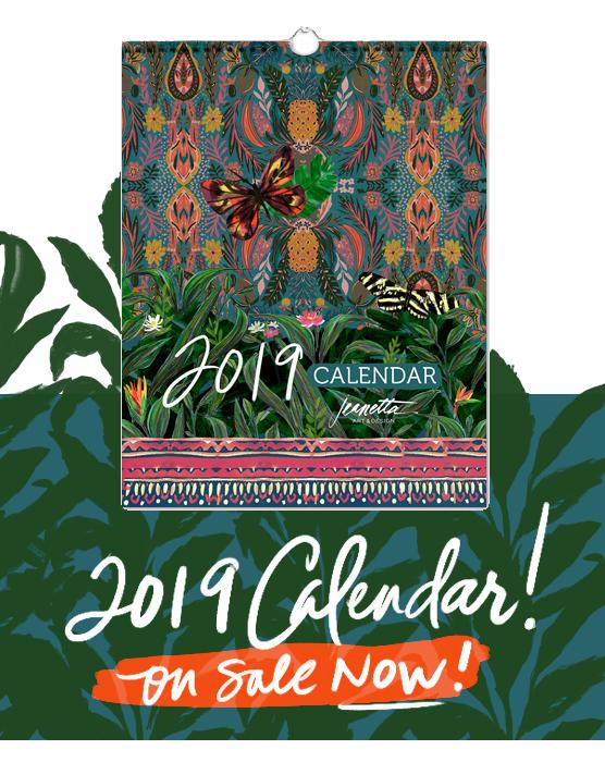 calendar_newsletter.jpg