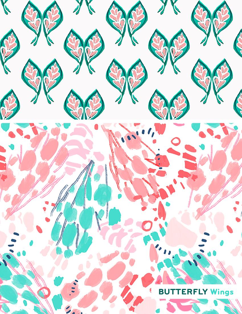 butterfly_wings.jpg