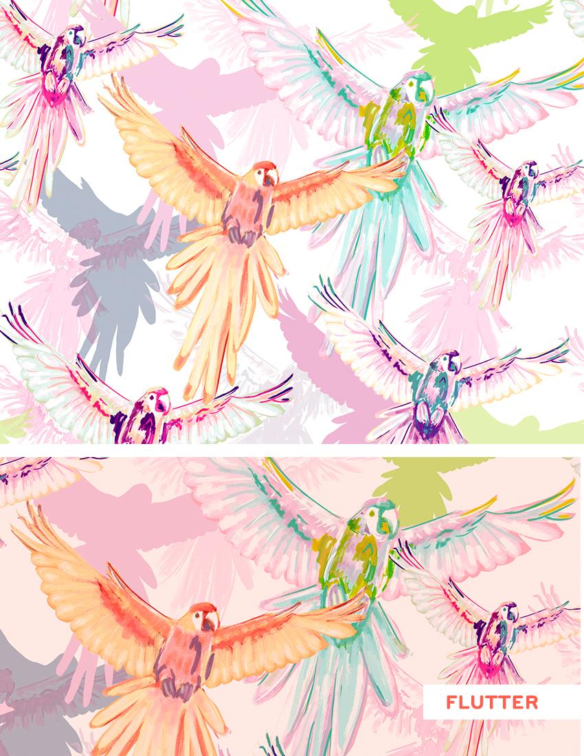 Flutter.jpg