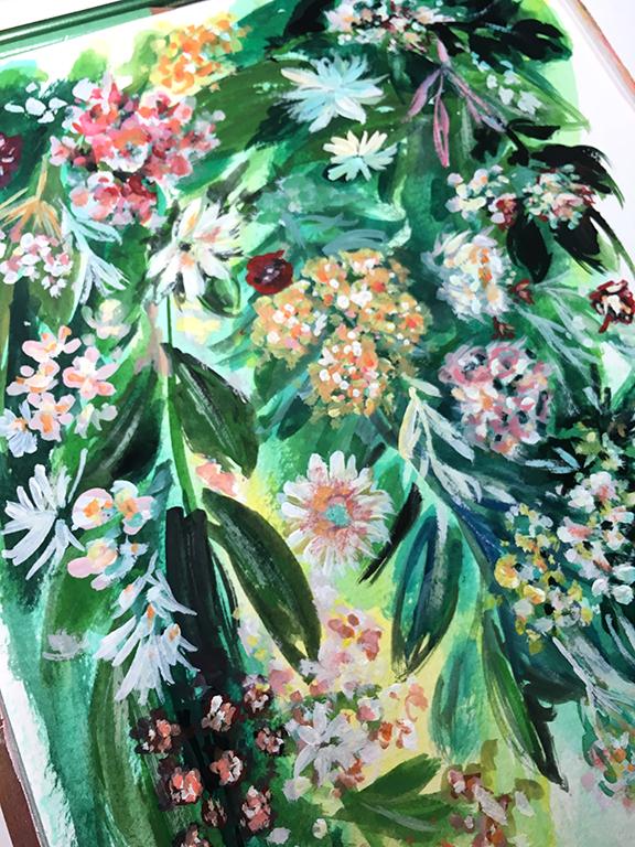 painting_minted.jpg