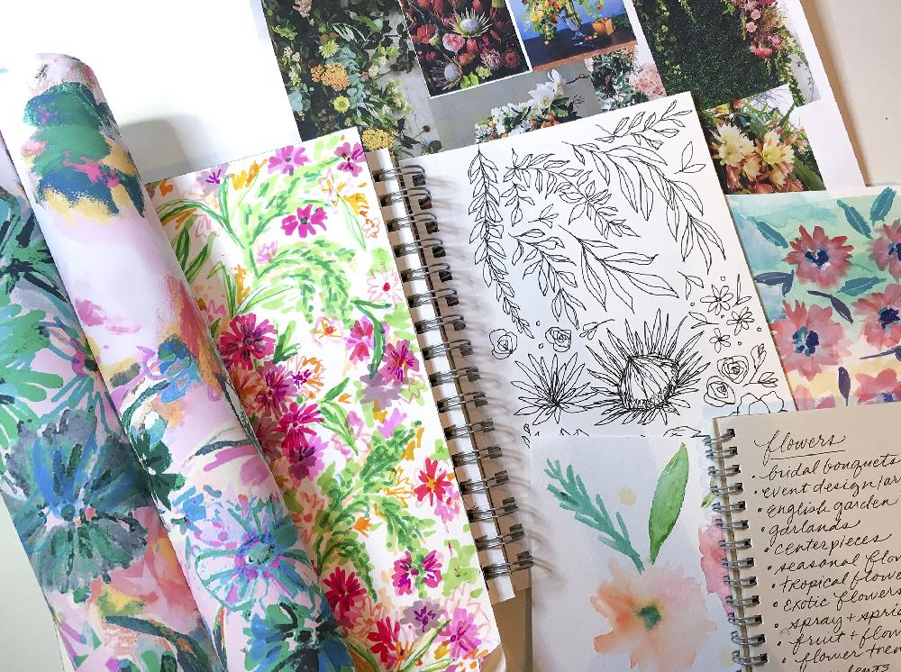 wallpaper_drawings_etc.jpg
