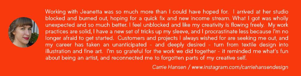 Carrie_1000.jpg